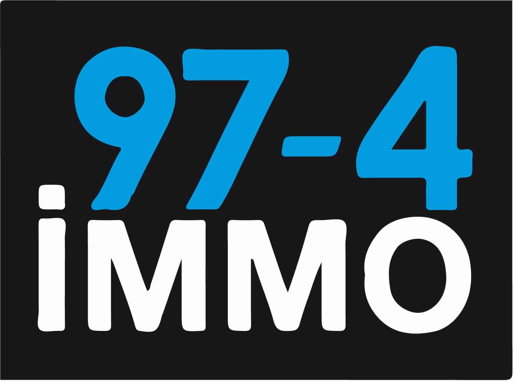 97-4 immo